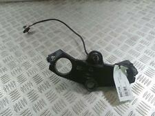 1999 Aprilia RS 125 122cc Rotax (1997-1998) Lock Set Parts