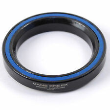 "Cane Creek 40-Series Headset Bearing // 1-1/8"" (28.6mm)"