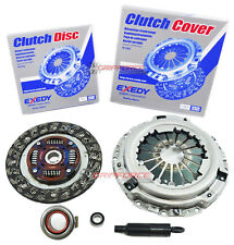 EXEDY CLUTCH PRO-KIT 1994-2001 ACURA INTEGRA B18 *FITS ALL MODEL