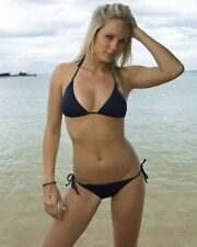 LAURA VANDERVOORT 10 x 8 PHOTO.FREE P&P AFTER FIRST PHOTO+ FREE PHOTO.3