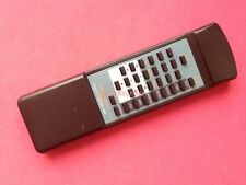 General Remote Control For Marantz CD53 CD62 CD80 CD5004 CD54 Player