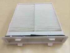 Suzuki SX4 OEM Cabin Blower Air Filter
