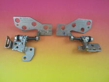 Scharniere Hinge Dell Inspiron 15-5547 5548 5543 5545 LCD mit touch