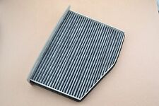 OEM Quality Cabin Air Filter for Volkswagen Rabbit/Jetta/Golf/Beetle/Passat Audi