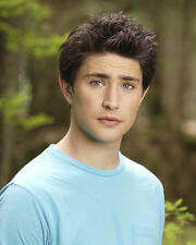 Dallas, Matt [Kyle XY] (24847) 8x10 Photo