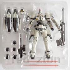 Bandai Gundam Wing The Robot Spirits Action Figure OZ-00MS Tallgeese