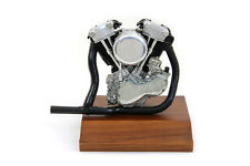 Large Knucklehead Motor Model, EA,for Harley Davidson motorcycles,by V-Twin