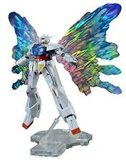 "BANDAI MG 1/100 kit ""Turn A Gundam"" Turn A Gundam moonlight JAPAN F/S S3175"