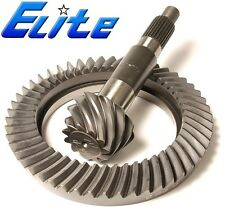 "TOYOTA LANDCRUISER 9.5"" - 5.29 RING AND PINION - RMS ELITE - GEAR SET *NEW*"