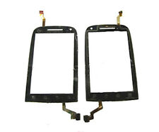 Motorola MT620 Moto Touch screen Digitizer Pad Panel Front Glass Lens Black UK