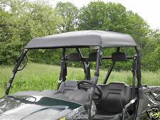 Soft TOP or Cap ~ Arctic Cat PROWLER ~ UTV Enclosure ~ New ~ 3 Colors