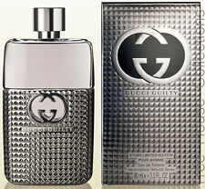 Treehousecollections: Gucci Guilty Studs EDT Perfume Spray For Men 90ml