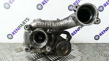 Renault Espace III 1997-2003 2.2 DCI Garrett Turbocharger Turbo Unit 7700101141