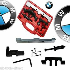 Bmw 1.6L timing locking tool set kit N40 N45 N45T 1.6 essence E46 E90 vanos