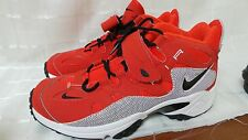 Men's Nike Air Max Speed Turf Raider Training Shoes 580401-600 Size 11.5 W85