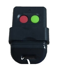 Remote Compatible With 8 Switch RED GREEN Button GFORCE Automatic Gate Openers