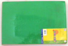 "NEW 20 Sheets 12"" X 18"" Craft Foam 17 colors 2mm"