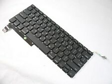 "NEW Korean Keyboard   for Macbook Pro 15"" A1286 2009 2010 2011 2012"