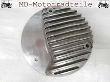 Honda CB 750 Four K0 - K6 K7  Kupplungsdeckel gerippt Cover, clutch adjusting