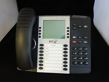 BT Quantum 8568 Digital Telephone - Refurbished - Inc vat 12 months warranty