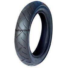 pneu poussette beebop Nania neuf - pneu 12 1/2 x 2 1/4