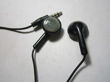 Genuine Archos 5s Platinum Original Handsfree Headset Earphones with Mic