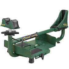Caldwell 820-300 Lead Sled Plus Shooting Rest
