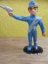 FIGURINE 75mm COMANSI THUNDERBIRDS SCOTT TRACY  REAMSA GERRY ANDERSON