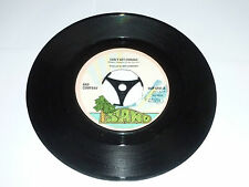 "BAD COMPANY - Can't Get Enough - 1974 UK 7"" Juke Box Vinyl Single"
