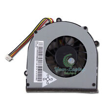 New CPU Cooling Fan For Lenovo Ideapad G575 G570 G475 G470 G470AH Series Laptop