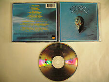 EAGLES  Greatest Hits FIRST EDIT CANADA  - 1 CD