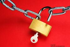 Motorola Unlock Code RAZR i MB502 MB511 MB520 DEFY MB611 XT615 RAZRi XT890  MB52