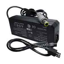 AC ADAPTER Charge Power Cord For Lenovo ThinkPad Edge 030244U 11983EU 0301-J9U