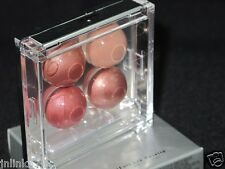 New ProFormula  Physician's Formula Plentifull Plumping Lip Color Palette