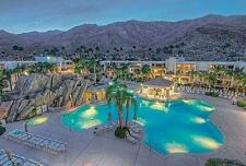 Monarch Grand Vacation Multi-Destination timeshare sale