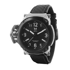 Meister MSTR Commander Watch CO101CF
