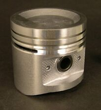 Silv-O-Lite Pistons for 1963-89 Chevy 292 L6 Oversize 60 Set Of 6