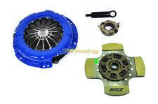 FX KEVLAR CLUTCH KIT 2005-10 SCION TC XB 2.4L 04-11 TOYOTA CAMRY COROLLA MATRIX