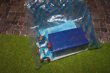 Playmobil 7967   Zauberkiste   Promo Figur Werbefigur Neu/OVP