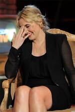 Kate Winslet A4 Photo 11