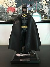 Hot toys MMS293 Batman Returns 1/6th scale Collectible Figure free shipping USA