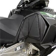 SKINZ SNOWMOBILE CONSOLE KNEE PADS ARCTIC CAT PRO CROSS X-F F PROCLIMB M