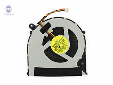New Toshiba Satellite C850 C855 C870 C875 L870 L850D L870D CPU Cooling Fan