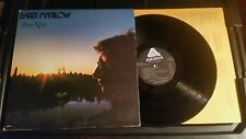 "BARRY MANILOW: Even Now 12"" LP ARISTA RECORDS AB4164 US 1978 VG+ VG+"