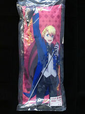 Uta no Prince-sama 2000% Long Cushion official Ani-Kuji Syo Kurusu New