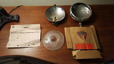 Marchal 660 Fantastic Driving Fog Light Parts - Porsche 356, Ferrari 250