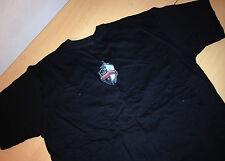Promotional T-Shirt: NIGHT WATCH, THE AKA Nochnoy dozor 2005 Timur Bekmambetov