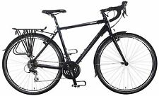 Dawes Galaxy al TOURING BIKE (53cm)