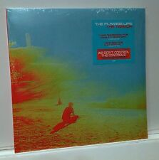 THE FLAMING LIPS The Terror VINYL 2xLP Sealed/New