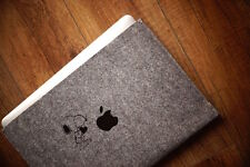 MacBook Pro case 13-inch - SNOOPY